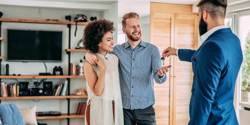 Don't make these mistakes before closing
